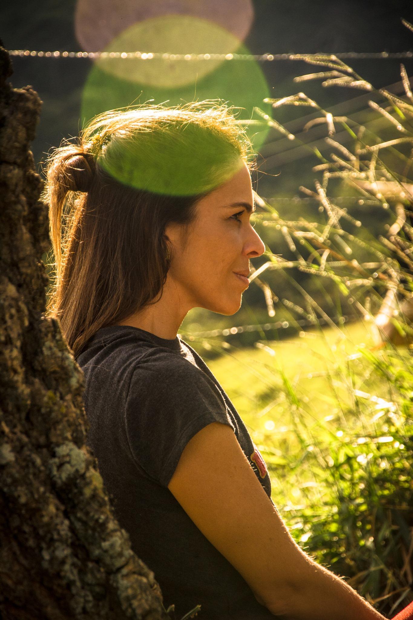 <strong><em>Carolina Freixo</em></strong>