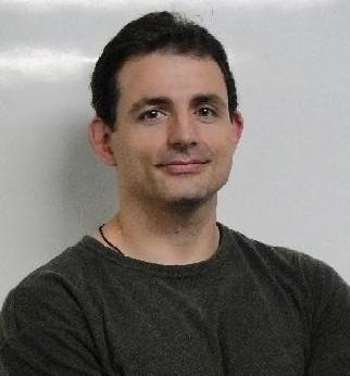 Ricardo Cappozzi